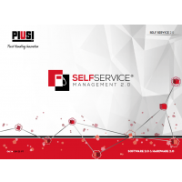 PIUSI Self Service Management 2.0