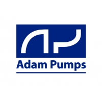 Каталог ADAM PUMPS 14/15